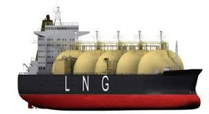 Liquified Natural Gas (LNG) Tankers Market 2017