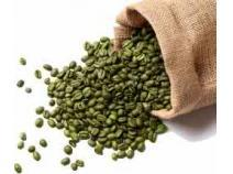 Asia-Pacific Specialty Green Coffee Market 2017