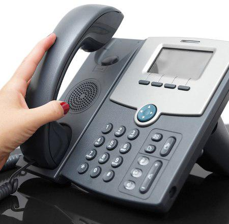 Global Telephone Market 2017 Overview - Motorola, Panasonic,