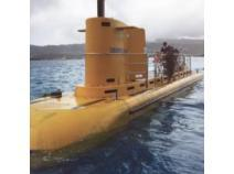 Submarine Electricity Transmission Systems Market