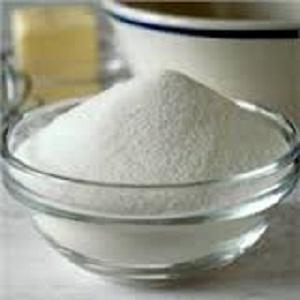 Calcium Pantothenate API Market