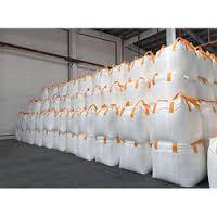 Flexible Intermediate Bulk Container (FIBC) Market