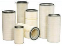 Stainless Steel Filter Media Market