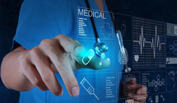 Clinical Trial Management System (CTMS) Market : Projection