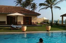 Vacation Rental Software Market