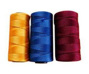 Global Nylon Yarn Market