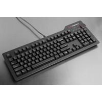 Mechanical Keyboards Market
