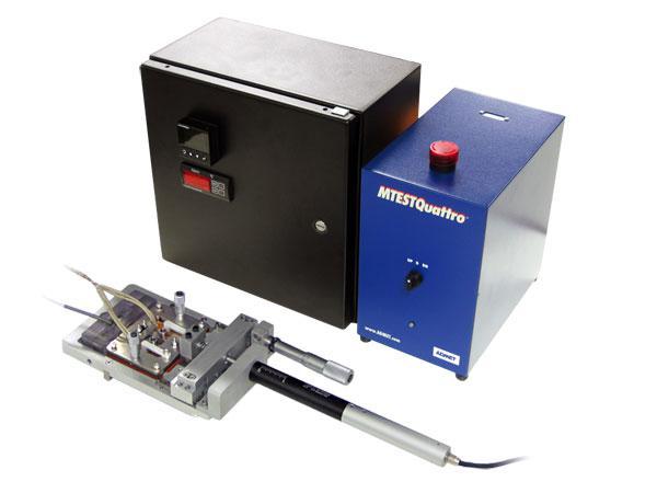 Biomaterial Testing Equipment Market