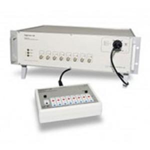 Electroencephalography Amplifiers Market