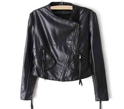 Global Luxury Leather Apparels Market 2017 Industry Analysis