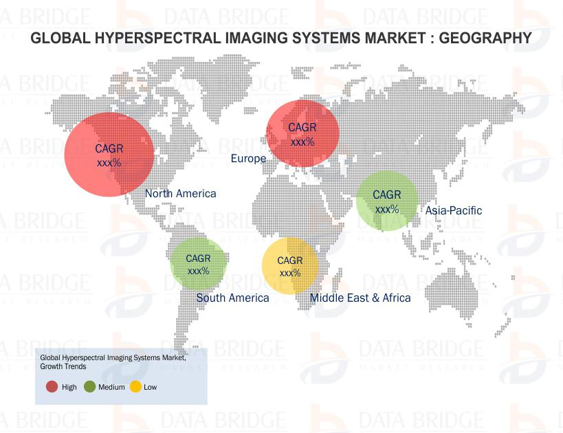 Global Hyperspectral Imaging Systems Market – Industry Trends and Forecast to 2024