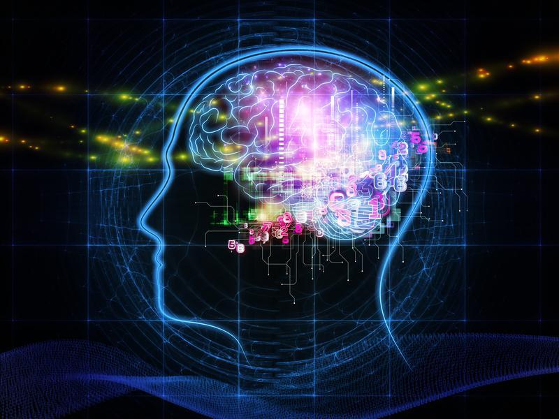Neuromorphic Chip Market : Recent Industry Developments