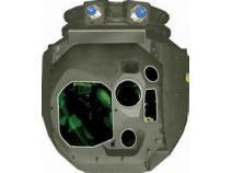 Military Electro Optical Infrared (EOIR) Systems Market