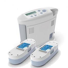 Consumer Oxygen Equipment Market