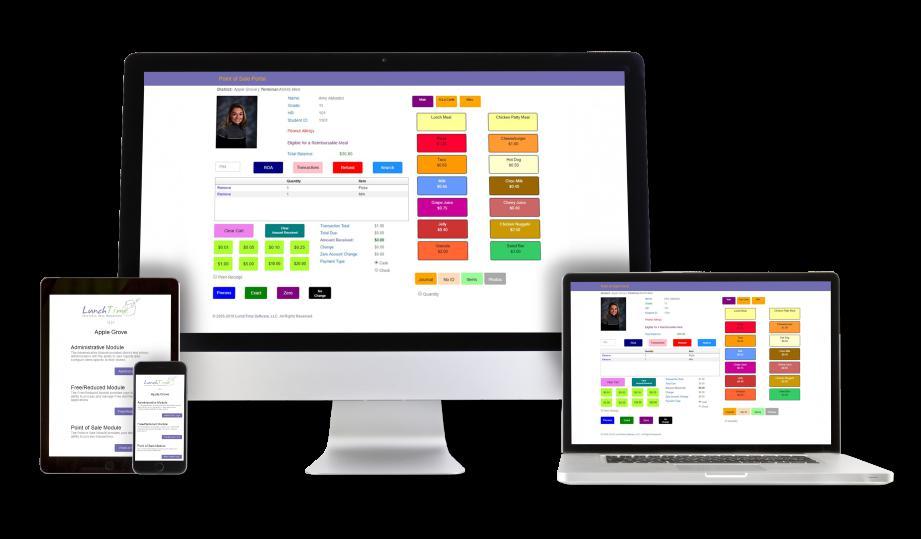 Global School Accounting Software Market 2017 - FlexiSAF