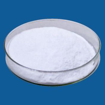Pharma-Grade Nitric Oxide Market