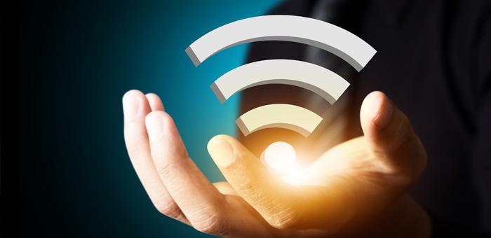 Telecom Expense Management Market : Pin-Point Analysis