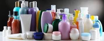 Anti Acne Cosmetics Market