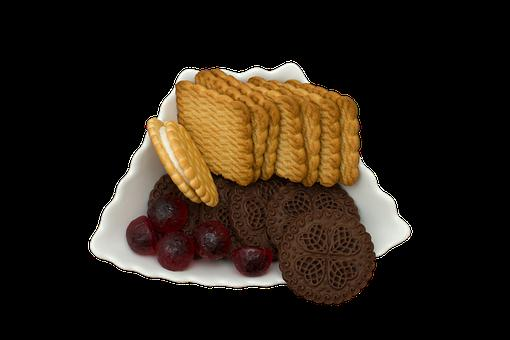 Cookies Market Intelligence Report Offers Growth Prospects