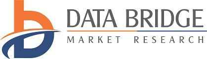 Data Bridge Market Research Office Number 402 & 317, Amanora Chambers, Magarpatta Road, Hadapsar Pune ? 411028 Maharashtra, India