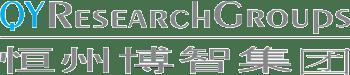 Nanofiltration Membranes Market