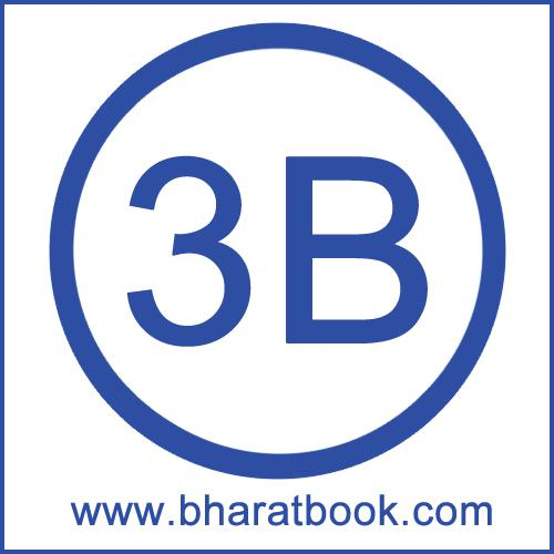 bharatbook