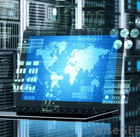 Global Data Warehouse Management Software Market 2017 Key