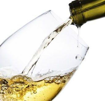 Global Off Dry White Wine Market 2017 Key Players - E&J Gallo