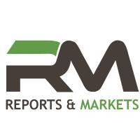 Balancing Valves Market,Balancing Valves,pressurized piping applications