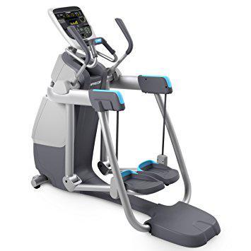 Adaptive Motion Trainer Market