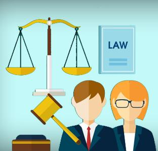 Global Legal Process Outsourcing Market 2017 Key Players -