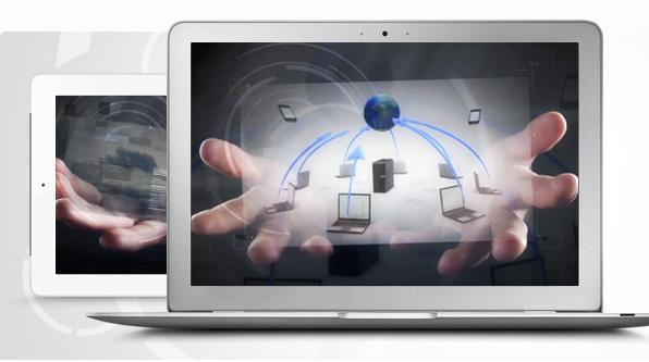 Enterprise Video Content Management Market : Recent Industry