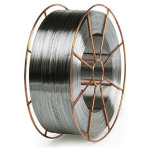 Global Flux Cored Wires Market