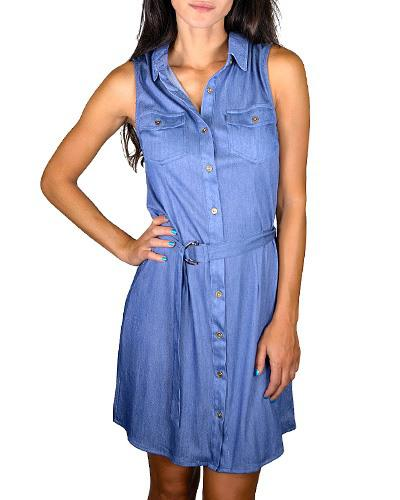 CC Wholesale Clothing is the best store for close out clothing