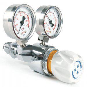 Global Gas Flow Meter Market