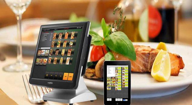 Global Restaurant Delivery Management Software Market 2017 -