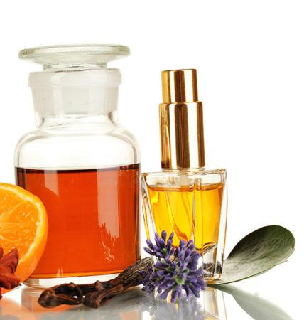 Global Flavors And Fragrances Market 2017 Future Roadmap -