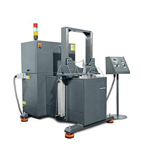 Global Material Testing Equipment Market 2017 Outlook