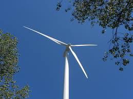 The U.S. Wind Turbine Blade Coatings Industry: New Analysis & Forecasts 2022
