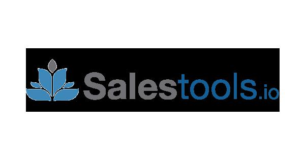 Salestools platform marked its Integration With Zoho CRM