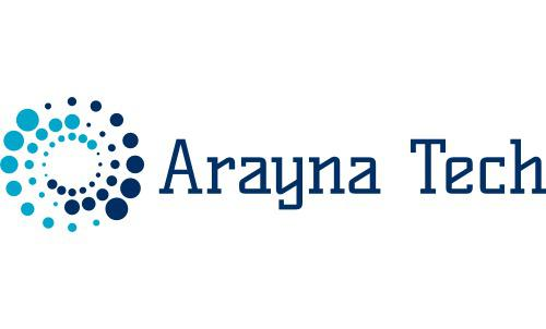Arayna Technologies Launches Archer, Unique RFI and RFP