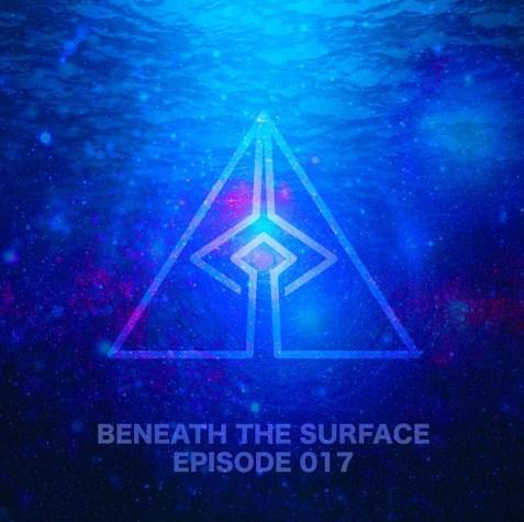 SUBMERSIVE - Beneath The Surface 017