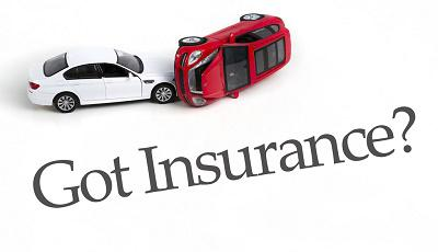Global Auto Insurance Market 2017 by Manufacturer - Allianz,