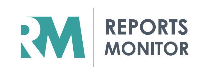 Global Mountain Bikes Market Competitive Analysis