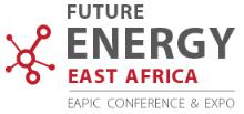 """""""Time to honour journalists that have taken a keen interest in the energy sector"""""""