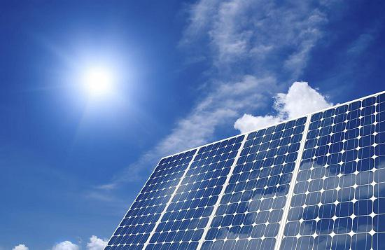 Global Solar Photovoltaic (PV) Installation Market 2017
