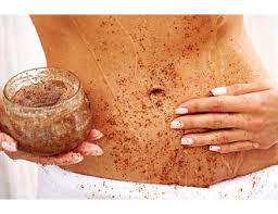 Body Scrub Market Insights by Size, Status & Application