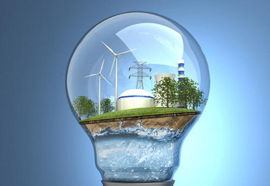 Global Energy Security Market 2017 Industry Analysis - Thales