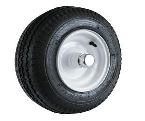 Global 39 Inch Rim Diameter 49 Inch Tires Market
