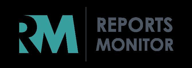 reportsmonitor